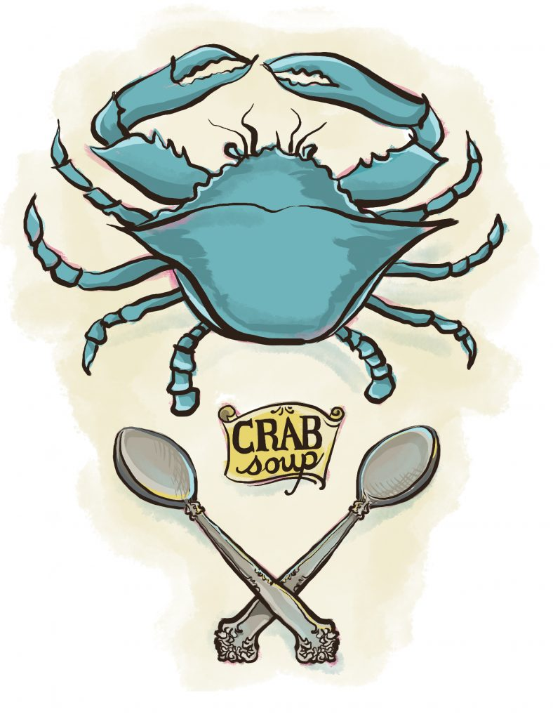 Crab-ILLUS-spot