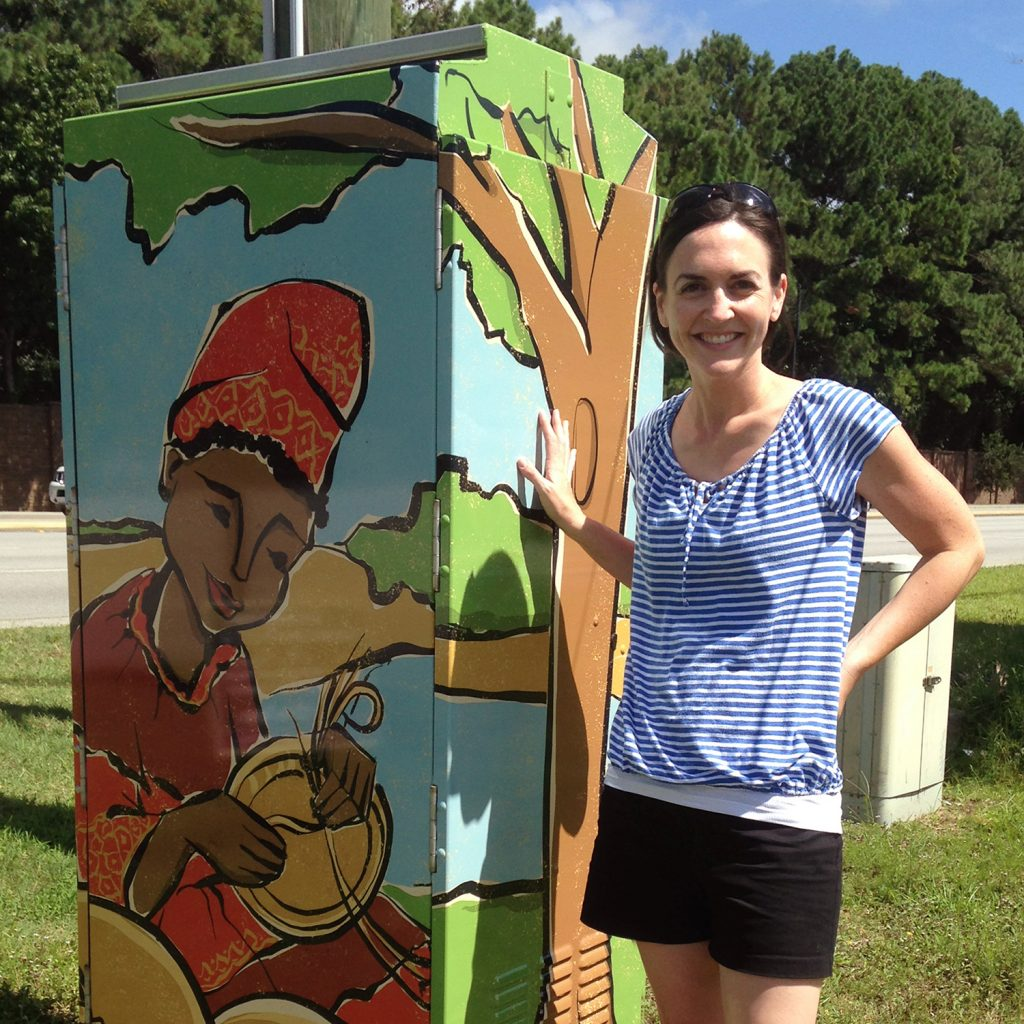 Traffic-Box-Art_Erin-cropped