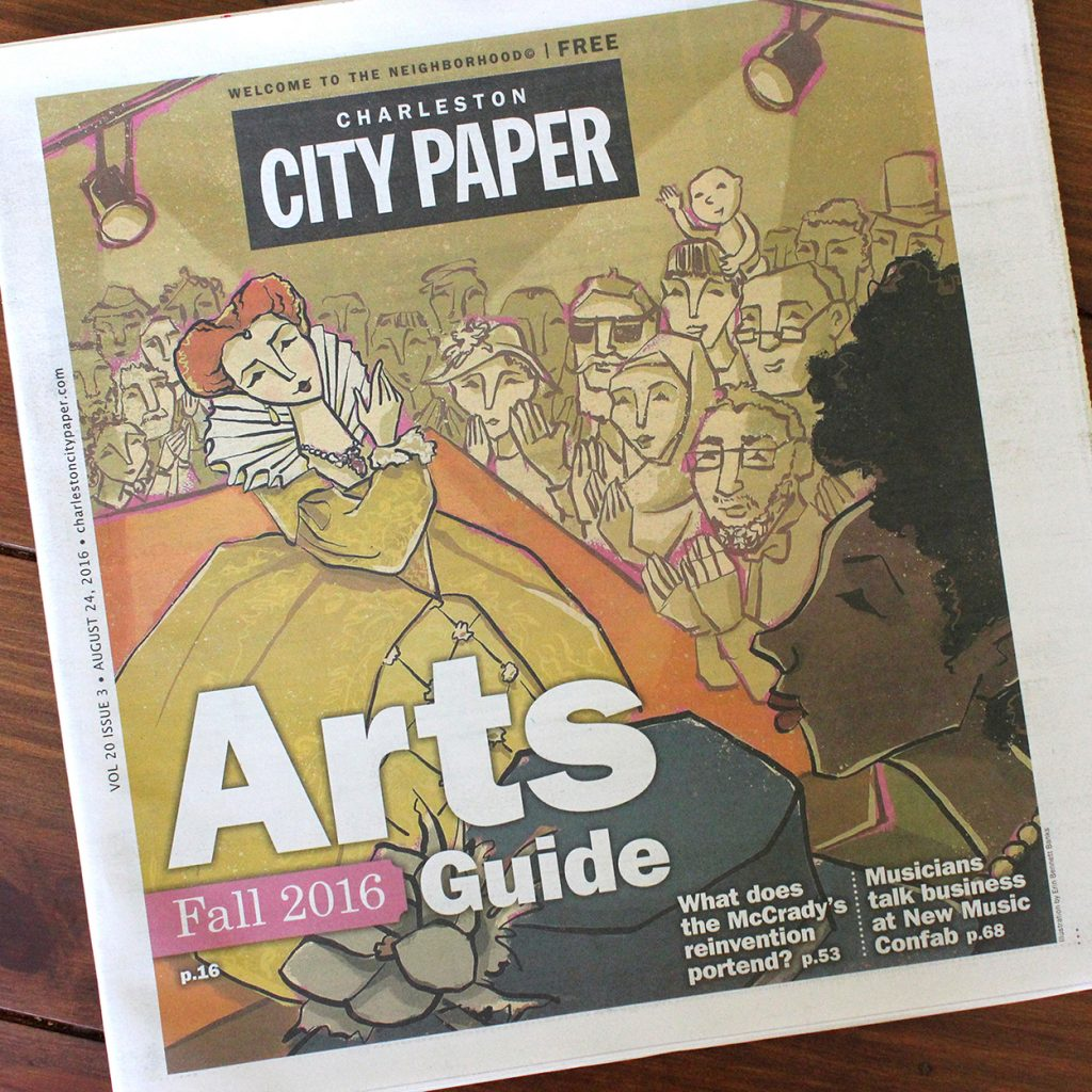 city-paper-theatre-cover-web
