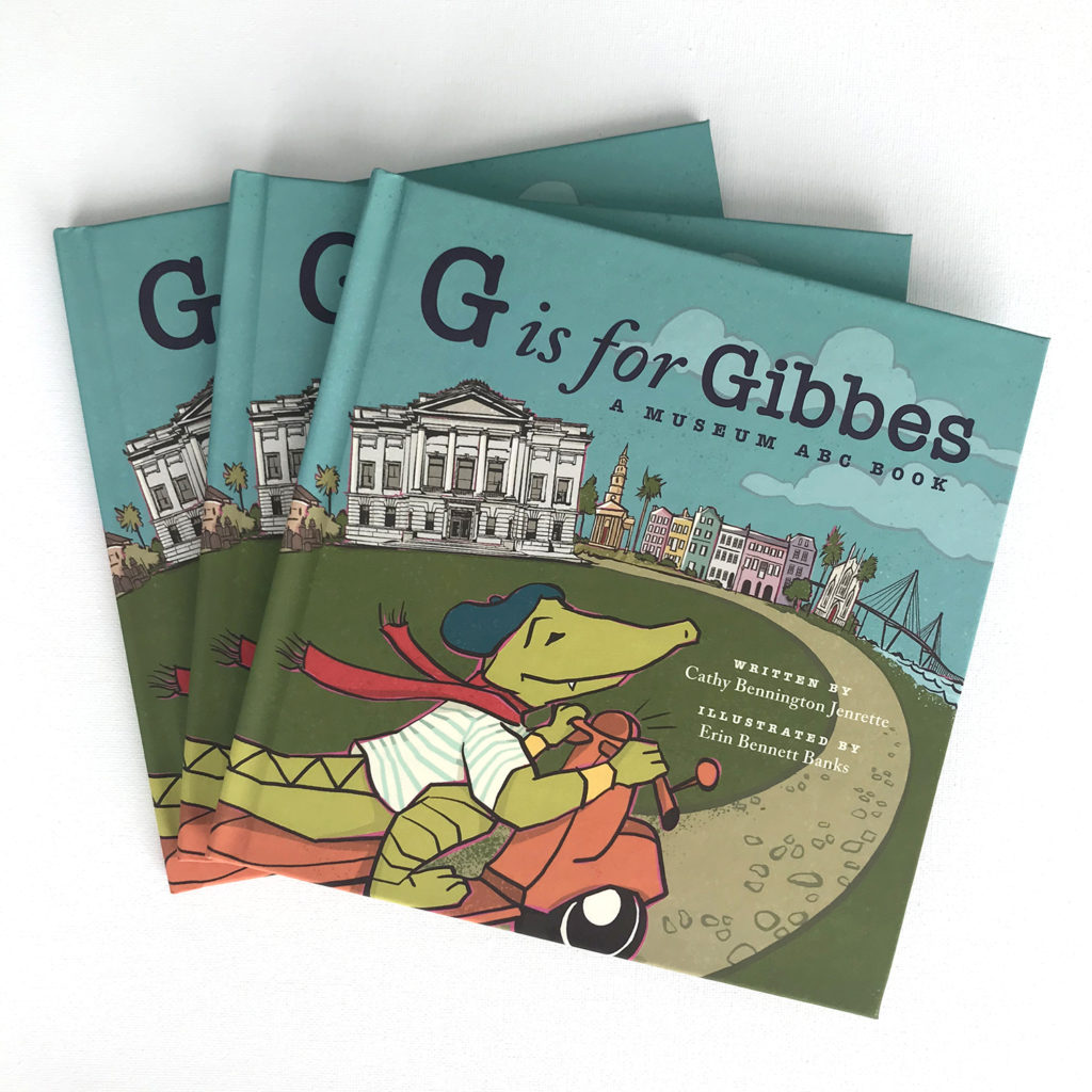 01-ABC-GibbesBook
