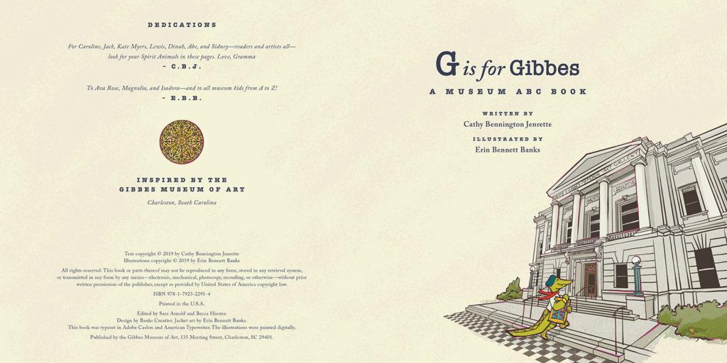01-GibbesABC-TitlePage