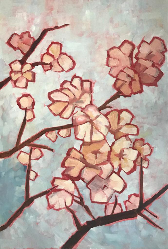 CherryBlossoms-ErinBanks