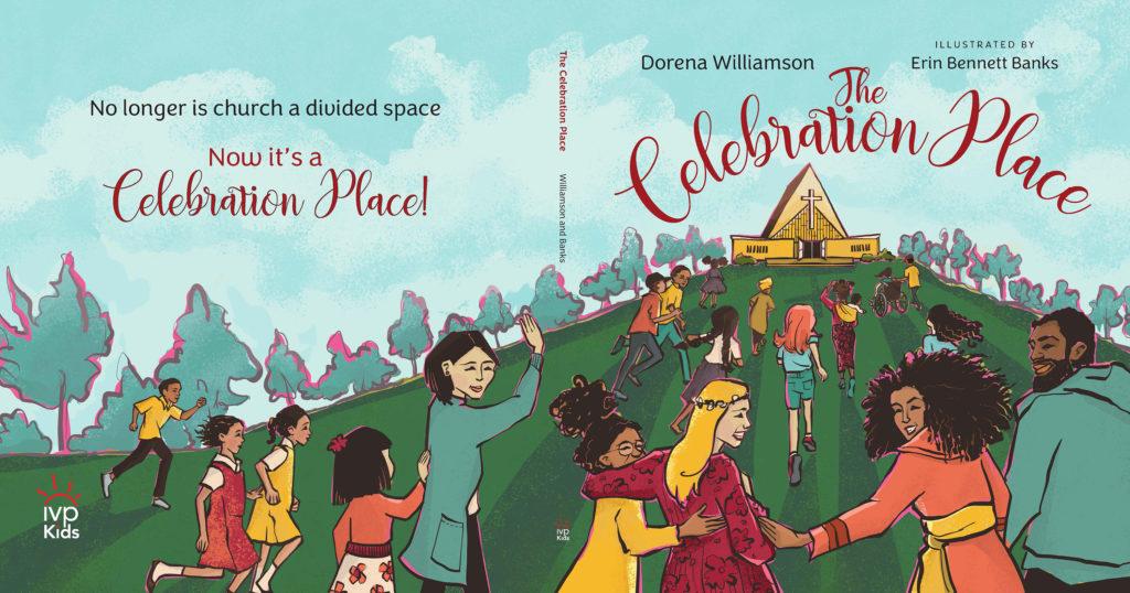 Celebration Place cover-fullspread